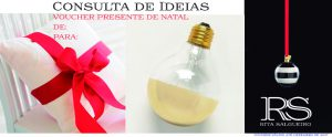 consulta-ideias_presentenatal-copia