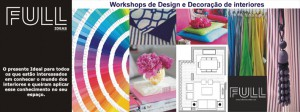 Dia Dos Namorados_workshops