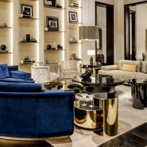 LUXURY-FURNITURE-AT-MAISON-ET-OBJET-2016-furniture-I-Lobo-you4-300x300