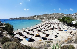 super-paradise-of-mykonos
